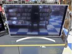 【4K】 49インチ液晶テレビ|LG電子ジャパン