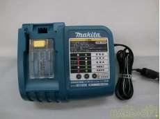 【美品】 電動工具用充電器|MAKITA