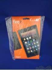 未使用 Amazon Fire 7 タブレット 7インチ 第7世代 16GB|AMAZON