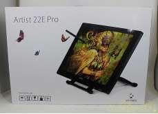 未使用 ペンタブレット|XP-PRO