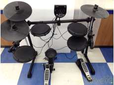 Alesis(アレシス)エレクトロニックドラム 電子ドラム DM6 Kit ALESIS