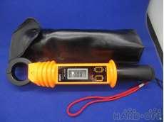 高低圧クランプメーター マルチ計測器|