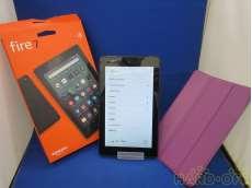 Kindle Fire 7 タブレット キンドル 第9世代 2019年 7インチ 1|AMAZON