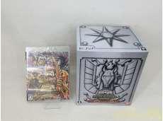 【限定版ペガサスBOX】聖闘士星矢 ブレイブ・ソルジャーズ