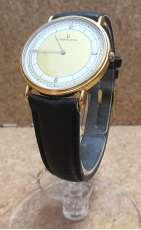 腕時計 クオーツ|UNIVERSAL GENEVE