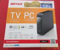 HDD3.5インチ|BUFFALO