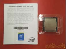 core i7-4790K 4.00GHz|INTEL