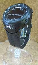 デジタルクオーツ時計 ヴェクター|SUUNTO