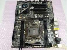 Intel対応マザーボード