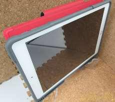 iPad 第6世代/32GB/ドコモ|APPLE/DOCOMO