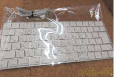 Apple Magic Keyboard|APPLE