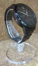 クオーツ時計 クロノグラフ WIRED