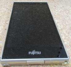 arrows RM02 16GB|FUJITSUBO