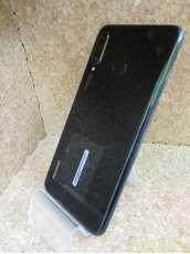 P30 lite MAR-LX2J|Huawei