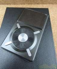デジタルオーディオプレーヤー X5|Fiio