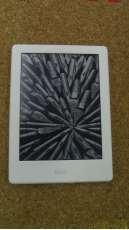 電子書籍 AMAZON