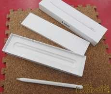 Apple Pencil 2|APPLE