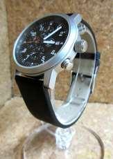 腕時計 クオーツ/クロノグラフ|BMW