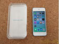 iPod touch (32GB)|APPLE