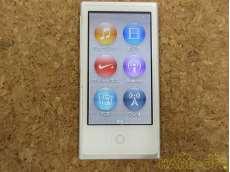 iPod nano 16GB(第8世代)|APPLE