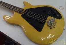 ベースギター・変形ボディ|ARIAPROII