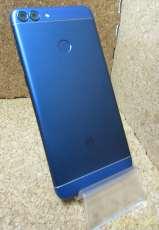 スマートフォン(SIMフリー) 32GB Huawei