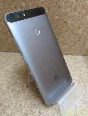 スマートフォン(SIMフリー)32GB/※割れ有 Huawei
