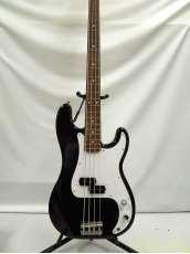 ベースギター・プレシジョンベースタイプ