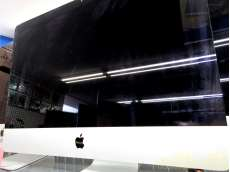 iMac MD094J/A|APPLE