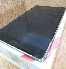 タブレット MediaPad M5 Wi-Fiモデル|HUAWEI