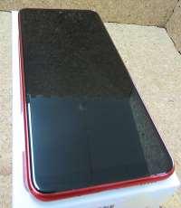 Galaxy A20 (au/32GB) SAMSUNG