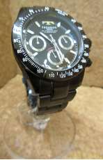 クオーツ時計|TECHNOS