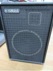 キーボードアンプ|YAMAHA