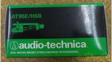 VMカートリッジ|AUDIO-TECHNICA