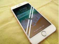 iPhone6S【判定○】