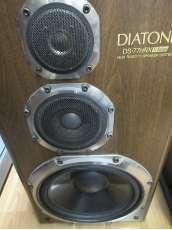 スピーカー ペア/大型|DIATONE