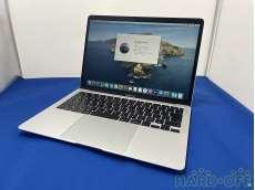 MacBookAir 2020 APPLE