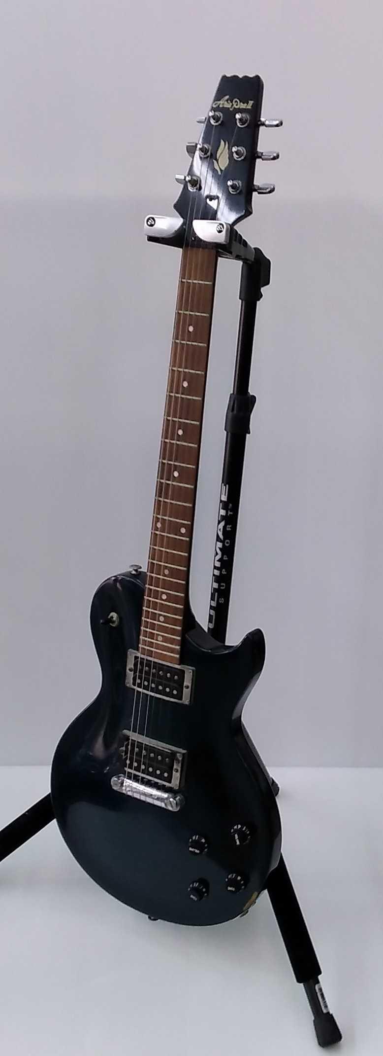 エレキギター|ARIA PROⅡ