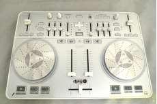 DJコントローラー VESTAX