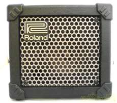 ギター・ベース用アンプ/コンボ ROLAND