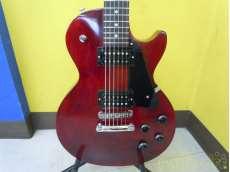 エレキギター・レスポールタイプ|GIBSON USA