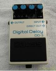 DD-3|BOSS