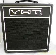 ギターアンプ VHT