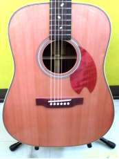アコースティックギター|HEADWAY