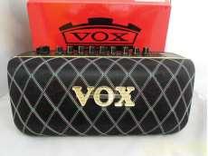 Gアンプ|VOX