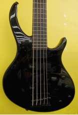 5弦ベース Toby Deluxe V