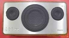 ハイレゾ対応Bluetoothスピーカー Olasonic