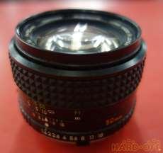 カメラアクセサリー関連商品|KONICA MINOLTA
