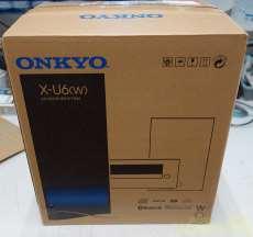USB搭載コンポ|ONKYO