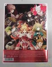Fate/Apocrypha(二期) Aniplex